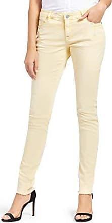 c95a8cc6d298 Khujo® Hosen für Damen: Jetzt bis zu −29% | Stylight