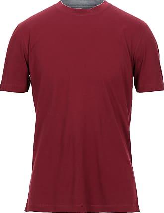 Brunello Cucinelli TOPS - T-shirts auf YOOX.COM