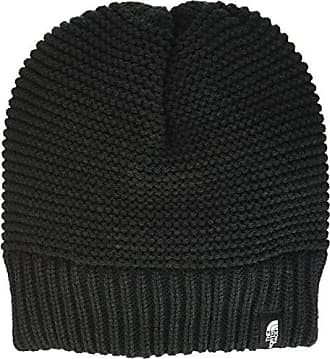 c9d9efcb9 The North Face® Beanies − Sale: at AUD $15.00+ | Stylight