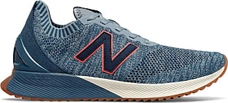 New Balance Mens NB SS20 Sneaker, Anthracite Heather, 1 UK