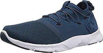 2c4712572a24a Under Armour® Running Shoes − Sale: at USD $32.62+   Stylight