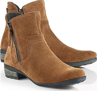 separation shoes 45d6b 8da01 Stiefeletten von 10 Marken online kaufen | Stylight