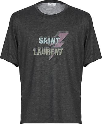 Saint Laurent TOPWEAR - T-shirts su YOOX.COM