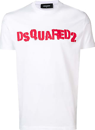 a1cc1fb1 Dsquared2® T-Shirts − Sale: up to −60% | Stylight