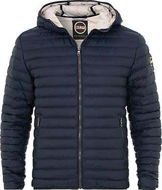 1274d859 Vinterjakker for Menn − Kjøp 4135 Produkter | Stylight