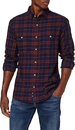 Celio Hemden für Herren: 133+ Produkte ab 12,10 € | Stylight