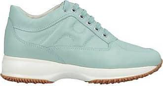 17c5309f7736 Zapatillas Hogan para Mujer: hasta −64% en Stylight