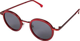 Komono Óculos de Sol Komono Clovis Scarlet