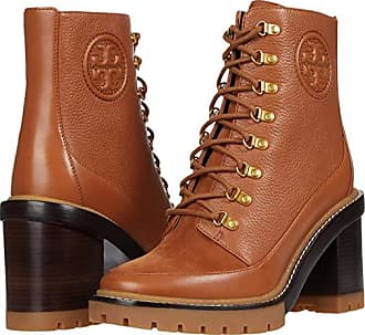 Tory Burch Boots you can''t miss: on