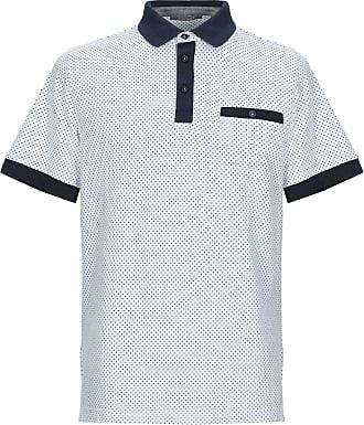Andrea Fenzi TOPS - Poloshirts auf YOOX.COM