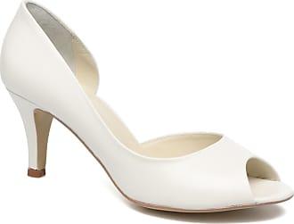 994e00bb7bb1e8 Chaussures Georgia Rose® : Achetez jusqu''à −50% | Stylight