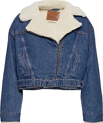 Jeansjackor − 2574 Produkter från 10 Märken | Stylight