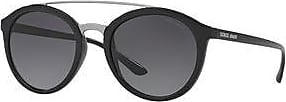 Giorgio Armani GAFAS - Gafas de sol en YOOX.COM