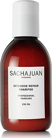 Sachajuan Intensive Repair Shampoo, 250ml - Colorless