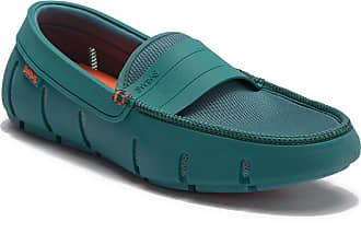 68506b233c3 Swims Stride Single Band Keep Loafer