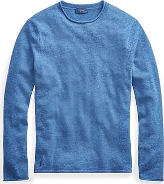 För Män: Köp Sweatshirts från 10 Märken | Stylight