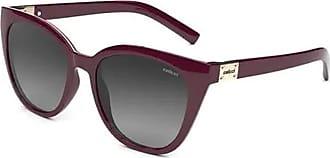 Colcci Óculos de Sol Colcci Jane C0156C2333 Bordo/Cinza Degrade