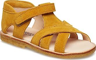 Tamaris Kim Flat Sandal Women's | Sandals, Flat sandals