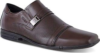 Ferracini Sapato Casual Bristol 38