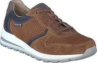 34d33a411d5456 Chaussures Mephisto® : Achetez jusqu''à −40% | Stylight
