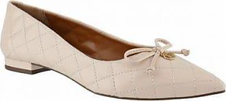 e27ab4ba8f Sapatos De Verniz − 622 produtos de 67 marcas
