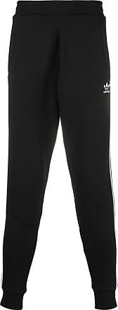 Pantaloni Sportivi adidas: Acquista fino a −51% | Stylight