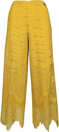 Twin-Set Pantaloni