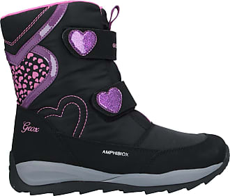 b6d83b9f6f Geox Boots for Women − Sale: up to −50% | Stylight