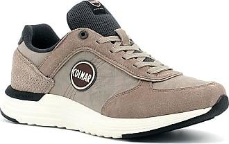 Colmar Sneaker Colmar Travis X-1 Tones
