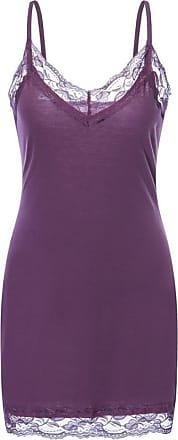 FNKDOR Summer Womens Fashion Clubbing Yoga Sport Slim Suit Plus Adjustable Lace Spaghetti Strap Lace Trim Tunic Tank Camis Top Everyday (B,UK-14/CN-XL)