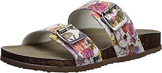 d06d8e24de3d Women s Madden Girl® Sandals  Now at CAD  19.42+
