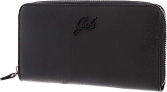 Gabs Gabs GMONEY17 Wallet Black