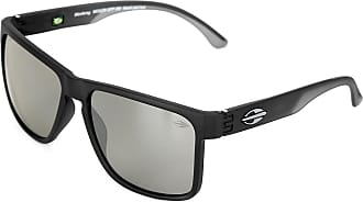0b6cac7f49f0c Mormaii Óculos de Sol Mormaii M0029D7709 Monterey Masculino - Masculino