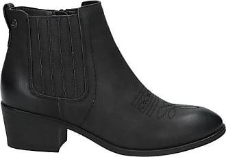 Young Spirit Women Chelsea Boots: Bis zu bis zu −20