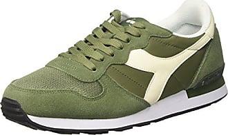Scarpe Diadora® in Verde: Acquista fino a fino a −60