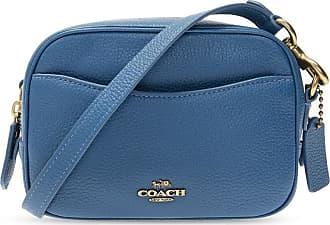 Vesker fra Coach: Nå opp til −47% | Stylight