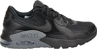Zwart Dames Nike Sneakers | Stylight