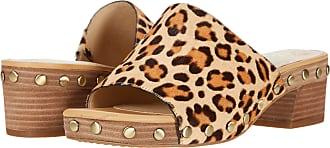 Vince Camuto Womens HANIYA3 Heeled Sandal, Natural, 7.5 UK
