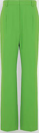 Maison Margiela Pleat Trousers