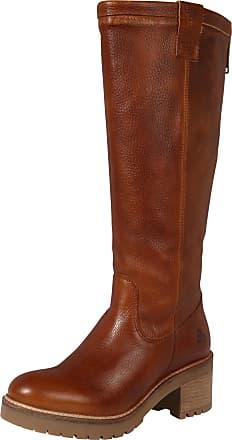 Bullboxer® Schuhe für Damen: Jetzt bis zu −44% | Stylight