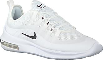 Nike Schuhe: Bis zu bis zu −70% reduziert | Stylight