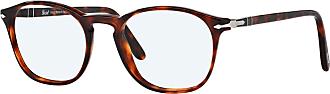 Persol 3007V 24 - Óculos de Grau