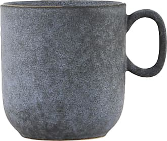 House Doctor Grey Stone Mugg 35 cl