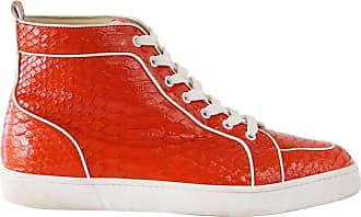uk availability 956ef 5fa67 netherlands christian louboutin mens shoes barneys farm ...