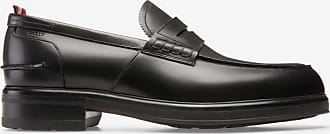 28d238a1eea Bally® Loafers − Sale  up to −58%