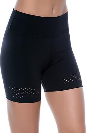 Alekta Shorts Luxe