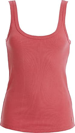 Sugarfree Cotton sleeveless top