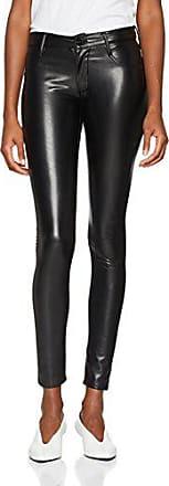 1dcddefa8 Pantalones De Cuero − 542 Productos de 197 Marcas