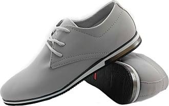 meet 48ed3 4cb66 Schuhe in Grau: 27460 Produkte bis zu −50% | Stylight
