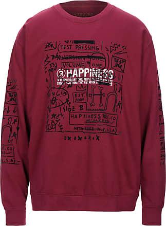 Happiness Brand TOPS - Sweatshirts auf YOOX.COM
